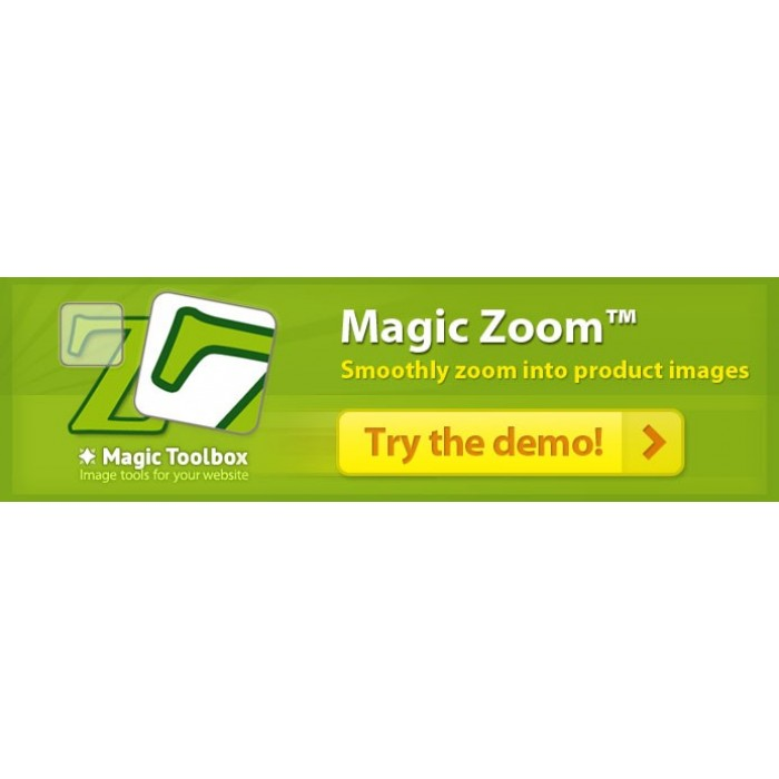 5 popular oscommerce modules for images magic toolbox.